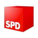 Logo: SPD Dünnwald